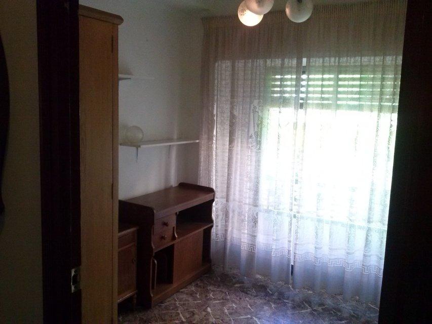 Piso en venta con un gran trastero en Santa Rosa-habitacion 4