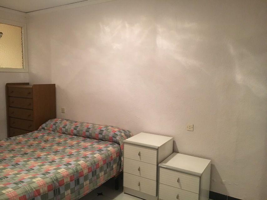 Piso en venta con una amplia galería Zona Centro-habitacion 4