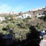 Piso en venta de 3 habitaciones con plaza de garaje en Santa Rosa-vistas