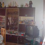 Piso en venta de 5 habitaciones en Zona Centro-salon