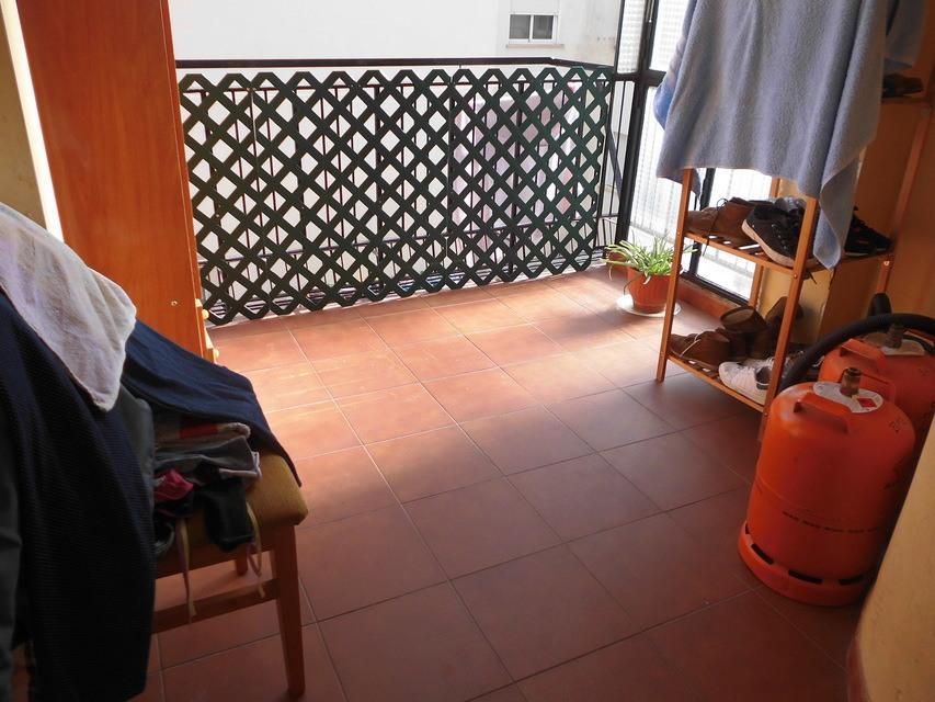 Piso-en-venta-totalmente-interior-y-reformado-en-Santa-Rosa-terraza
