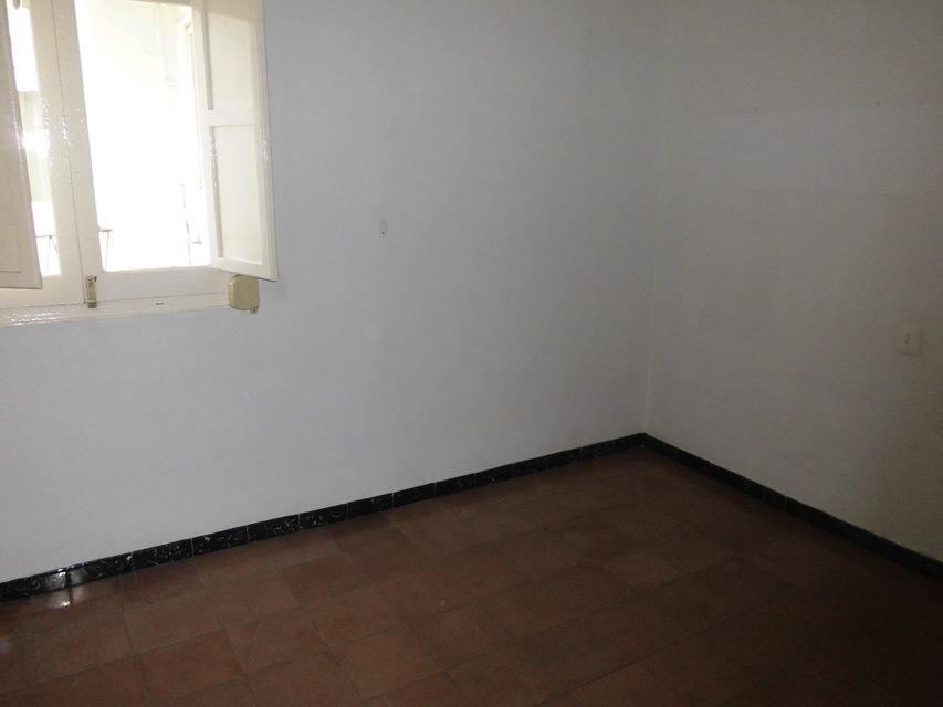 Piso para reformar completamente en Santa Rosa-habitacion 4