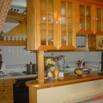 Se-vende-Duplex-con-8-balcones-a-la-calle-en-Zona-Centro-cocina