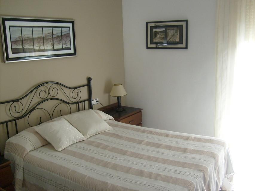 Se-vende-bonito-piso-Zona-Norte-dormitorio