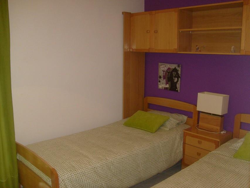 Se-vende-bonito-piso-Zona-Norte-habitacion