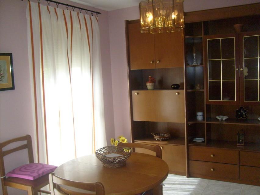 Se-vende-bonito-piso-Zona-Norte-salon-comedor-3