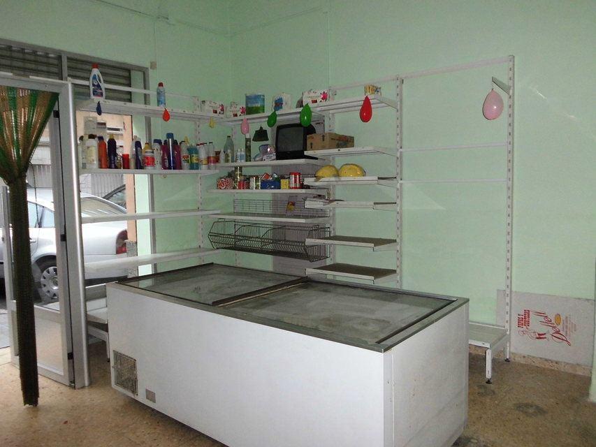 Se-vende-comercio-en-Santa-Rosa-cámara-frigorífica