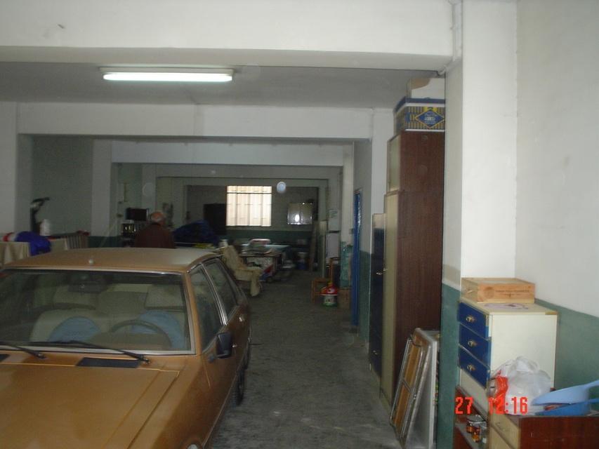 Se-vende-estupendo-garaje-interior-1