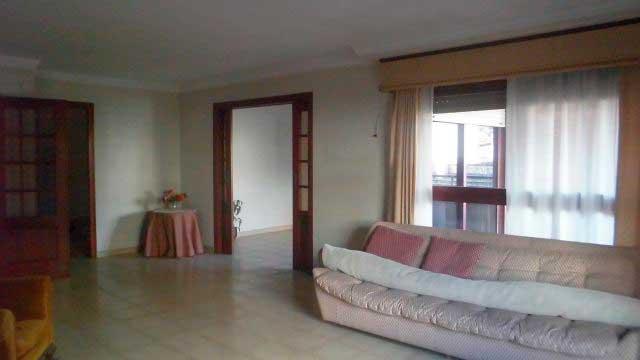Se vende gran piso en el centro de Alcoy-salon 2