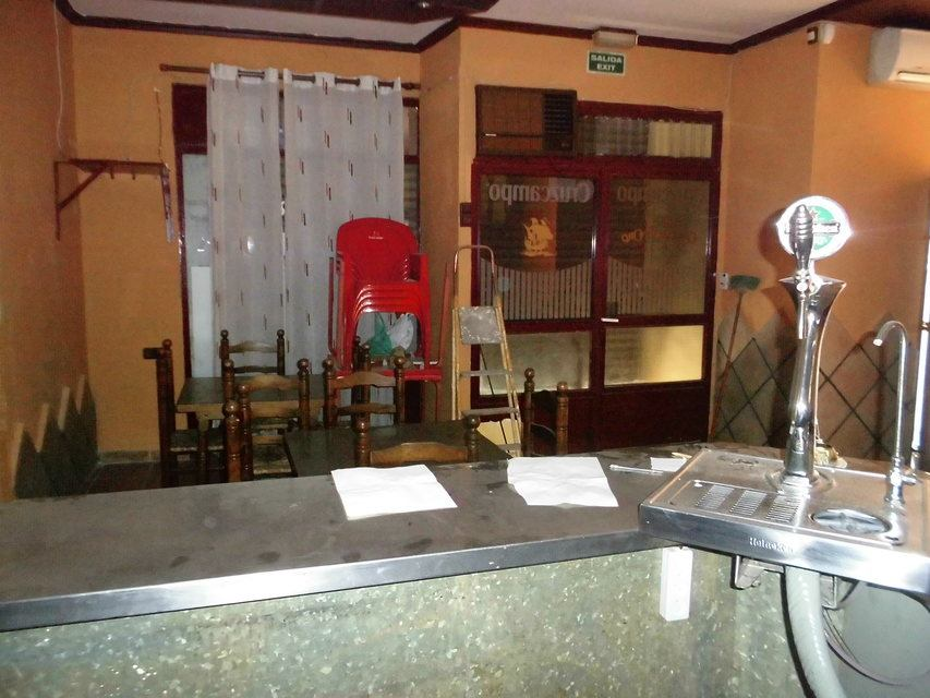 Se-vende-local-bar-en-Santa-Rosa-barra