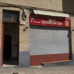 Se-vende-local-bar-en-Santa-Rosa-puerta