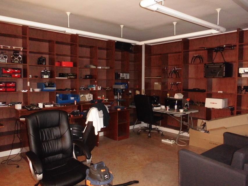 Se-vende-oficinas-en-Ensanche-oficina-1