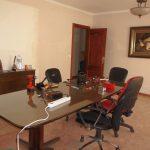 Se-vende-oficinas-en-Ensanche-oficina-2