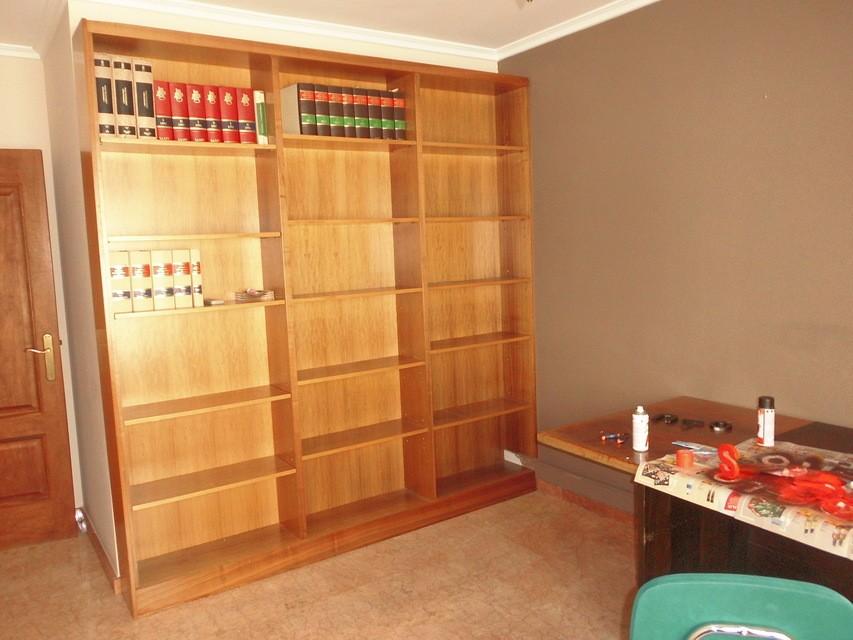 Se-vende-oficinas-en-Ensanche-oficina-3