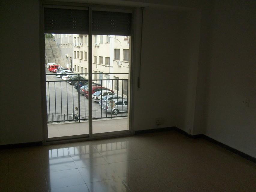 Se-vende-piso-con-plaza-de-garaje-Zona-Norte-dormitorio