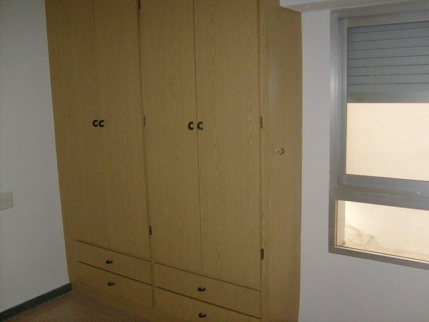 Se-vende-piso-con-plaza-de-garaje-Zona-Norte-habitacion-4