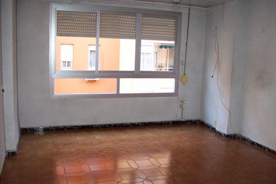 Se vende piso de 3 habitaciones y trastero en Zona Norte-habitacion 3