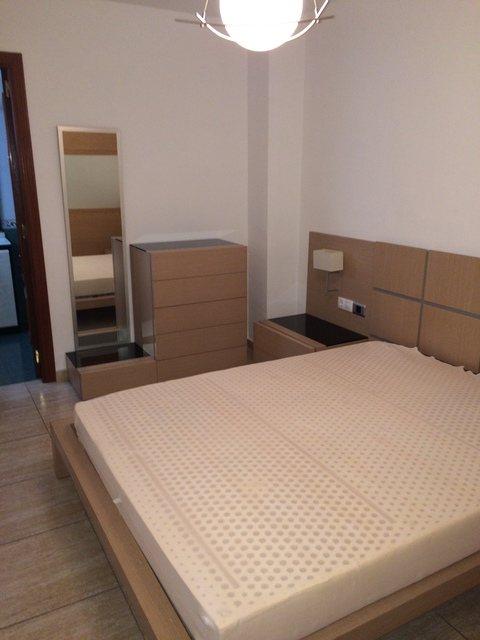 Se vende piso muy bonito en la Zona Alta-habitacion3