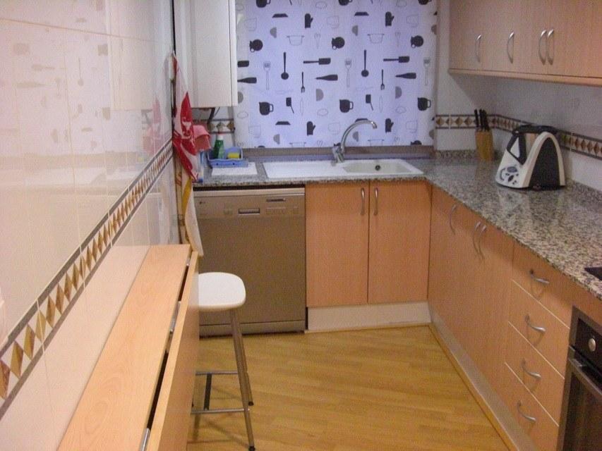 cocina-39