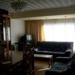 Vivienda acogedora con estilo antiguo en Santa Rosa-salon