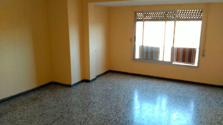 A la venta espacioso piso en Santa Rosa-habitacion