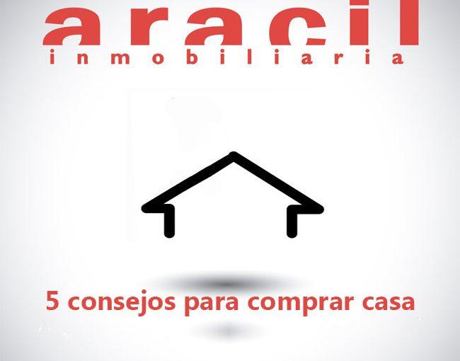5-consejos-para-comprar-casa-1