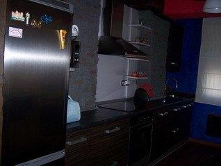 Vivienda totalmente reformada en Ensanche-cocina2