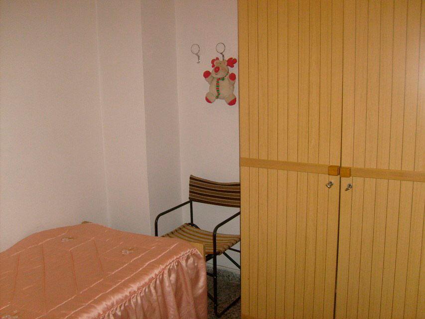 Vivienda en una zona tranquila de Ensanche-habitacion2