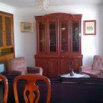 Vivienda bien ubicada en Ensanche-salon