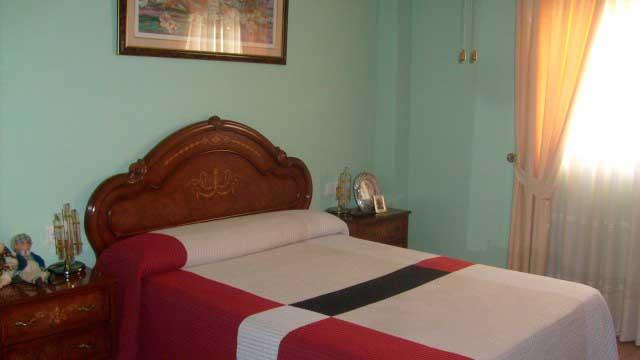 Se vende piso de 70 m² en Zona Norte-dormitorio