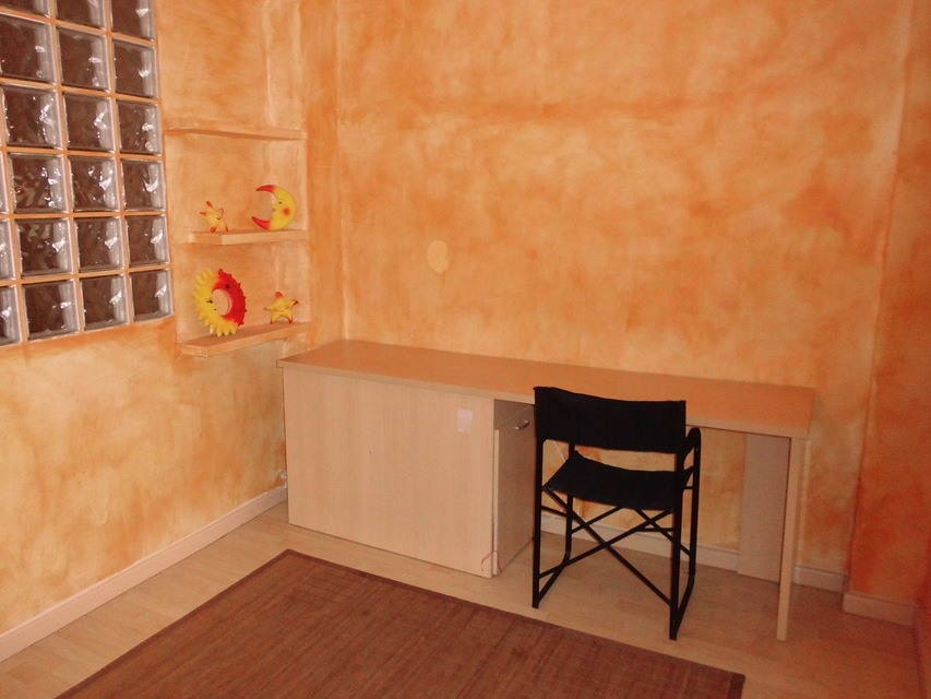 Vivienda-para-entrar-a-vivir-en-Ensanche-cuarto3