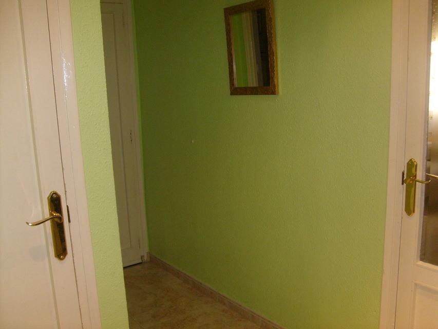 piso reformado muy soleado en santa rosa alcoy