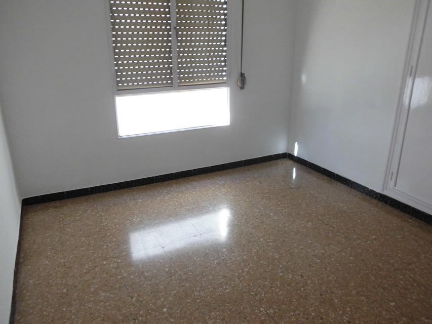 Precioso y luminoso piso en Santra Rosa - Dormitorio 2