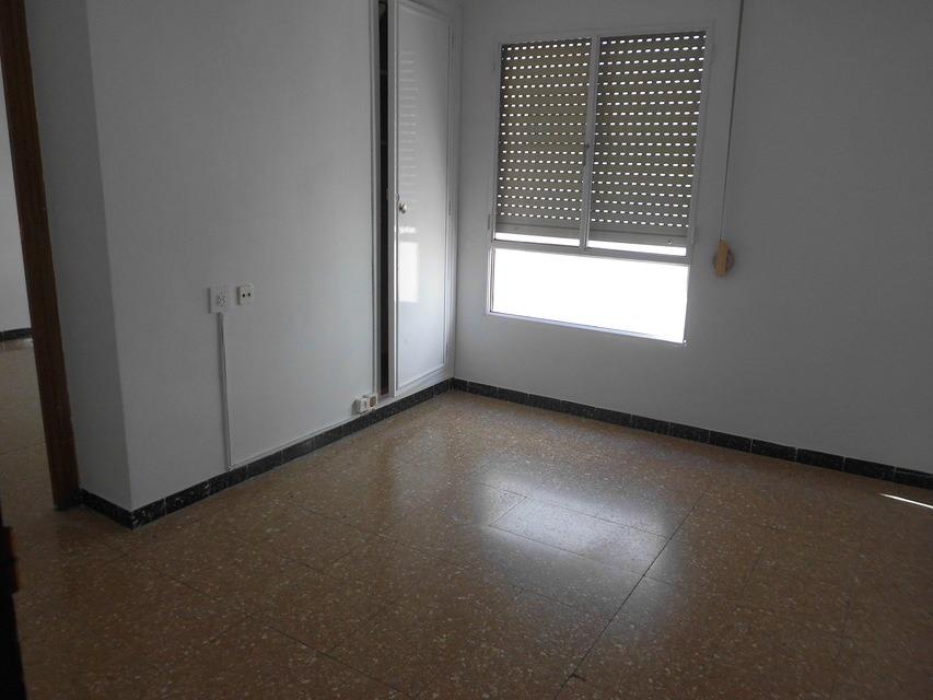 Precioso y luminoso piso en Santra Rosa - Dormitorio 3