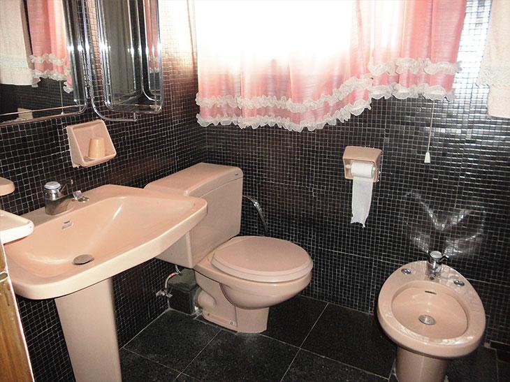 piso en venta en ensanche aseo - inmobiliaria aracil en Alcoy