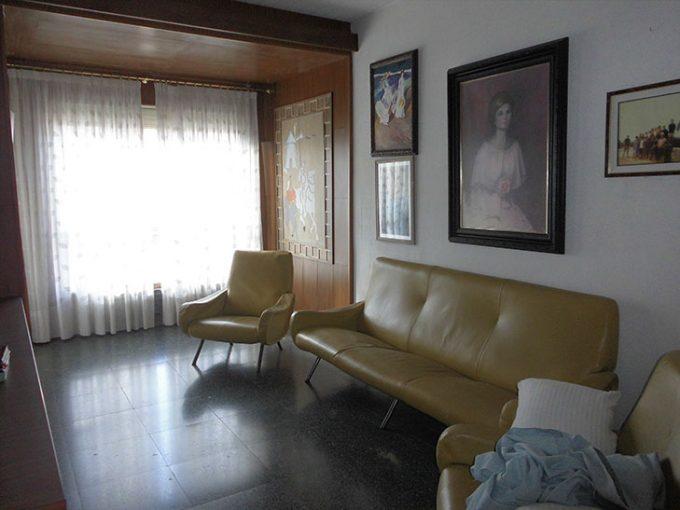 piso en venta en ensanche salon 2 - inmobiliaria aracil en Alcoy