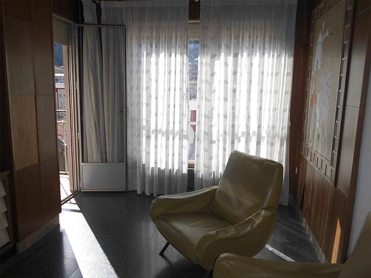piso en venta en ensanche salon - inmobiliaria aracil en Alcoy