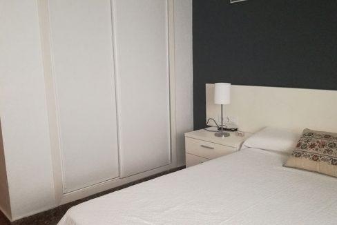 Piso de 120 m2 en Santa rosa dormitorio 1jpg