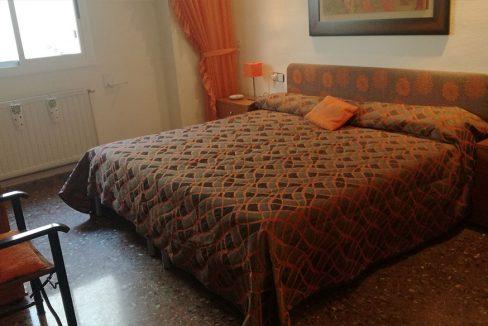 Piso de 120 m2 en Santa rosa dormitorio 2 1jpg