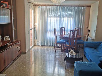 piso amplio en santa rosa gran salon
