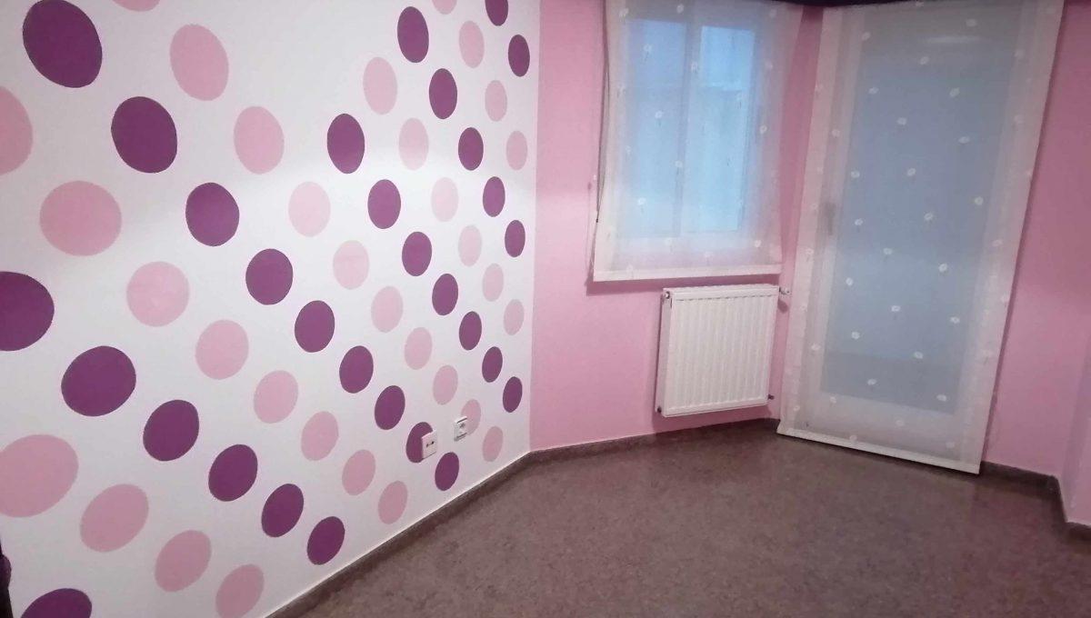 acogedor-piso-con-terraza-ensanche-dormitorio