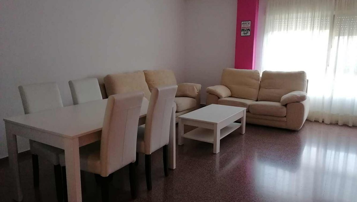 acogedor-piso-con-terraza-ensanche-salon
