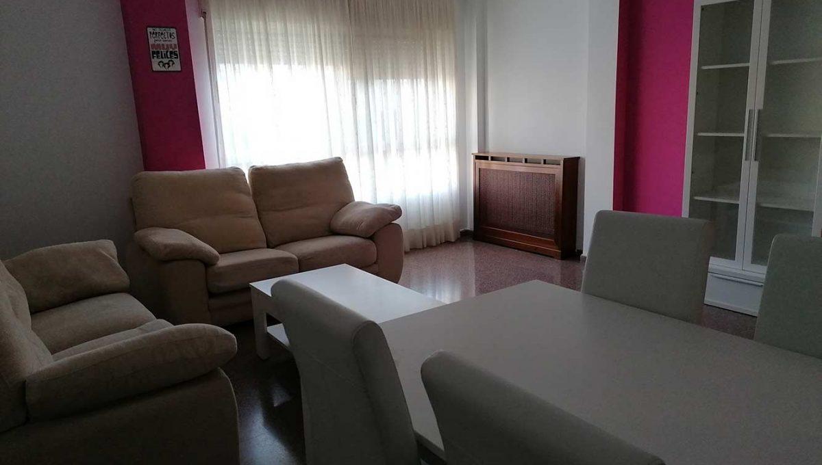 acogedor-piso-con-terraza-ensanche-salon2