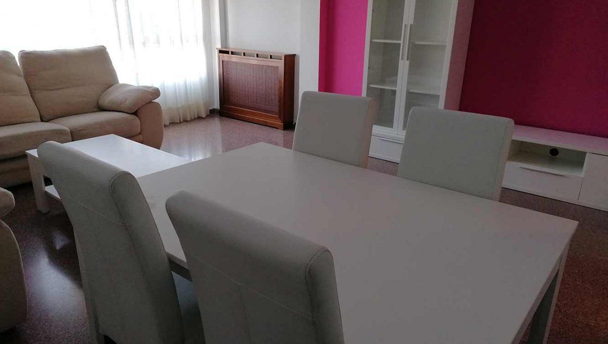 acogedor-piso-con-terraza-ensanche-salon3