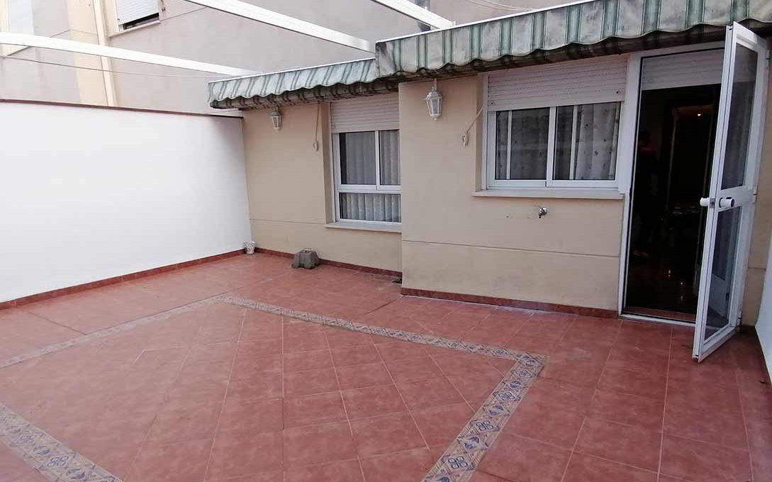 acogedor-piso-con-terraza-ensanche-terraza