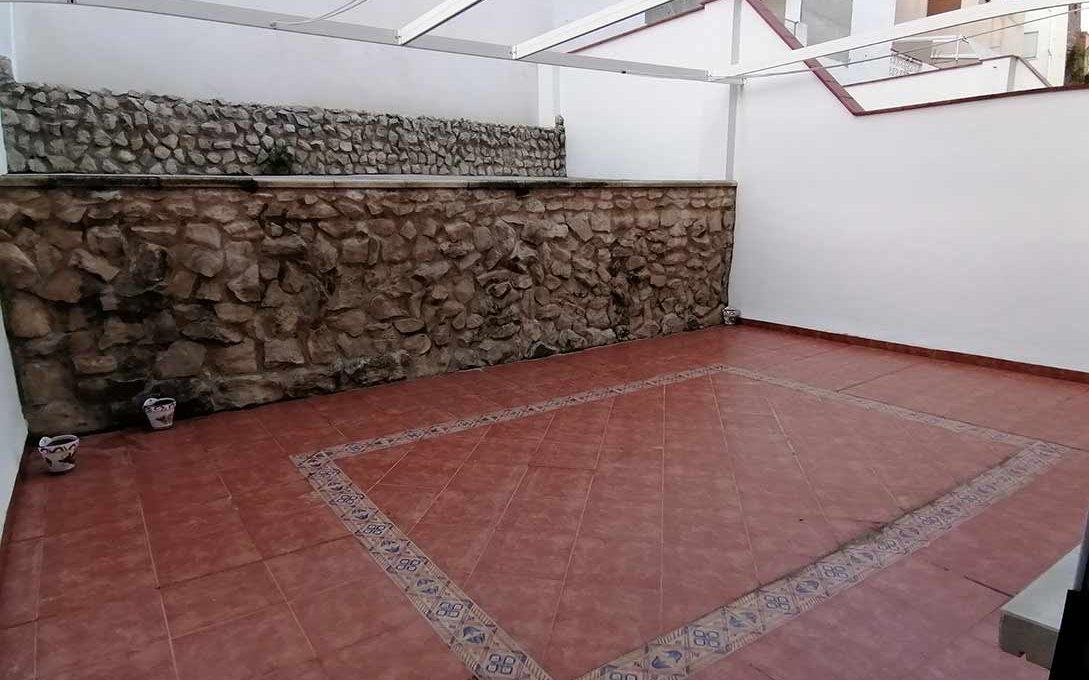 acogedor-piso-con-terraza-ensanche-terraza2