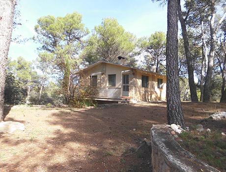 acogedor_chalet__montanya_en_estepar-casita