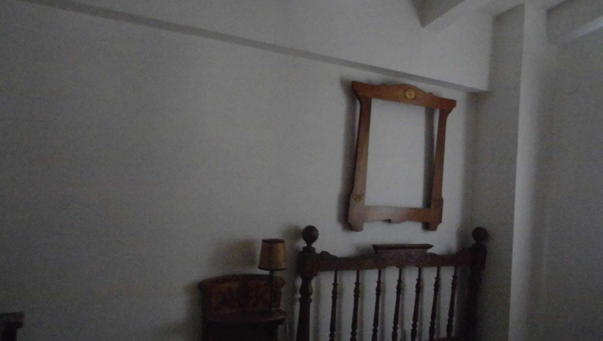 acogedor_chalet__montanya_en_estepar-dormitorio