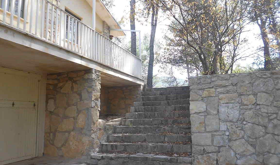 acogedor_chalet__montanya_en_estepar-entrada