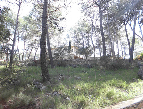 acogedor_chalet__montanya_en_estepar-exterior